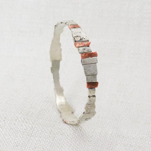 Stonehenge Bracelet Circle 3